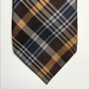 Necktie Men's